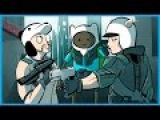 THE BEST CYBER SOLDIERS EVER!!! - Ghost in the Shell First Assault Online Funny Moments!