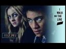 ● Teen Wolf || I Walk The Line [6x15]