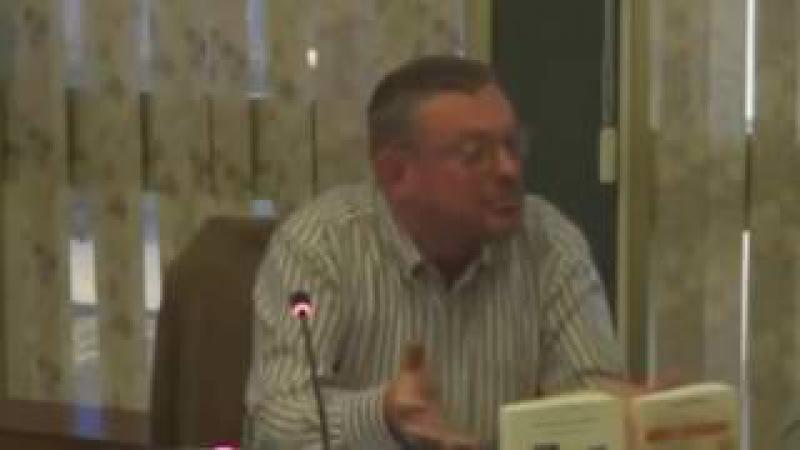 Андрей Девятов: Китай оскорблён тем, что Сечин назначил сына посла главой Росне ...