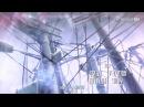 Guomin laogong dai Huijia [TV-2] / Как украсть 55 поцелуев [02 из 12] [Oriko Cuba77]