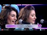 Ana shufuu Yeshua(I see Jesus)...Beautiful Arabic Christian Song(Sudan)