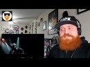 Slaughter To Prevail Chronic Slaughter Reaction Review