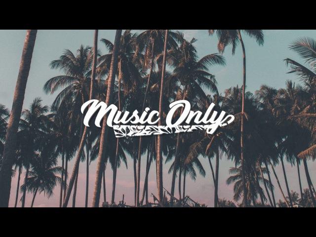 Everyone Knows - Daniel Kadawatha [Ambient Music]