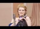 Романс МНЕ СЕГОДНЯ ТАК БОЛЬНО (Если можешь, прости) Ирина КРУТОВА, фортепиано-