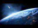 Метеориты и астероиды. Все что нужно о них знать. Документальный фильм discovery channel 22.08.2016