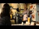 Hilarious scene from Halloween (2007). Breakfast Scene.