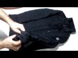 Куртки SKIP экстра Голландия
