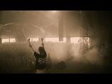 Fred V &amp Grafix - Clap Funk