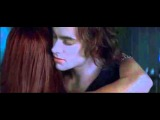 Lestat and Jesse - Queen of the Damned