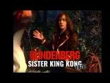Udo Lindenberg - Sister King Kong (Video von 1976)