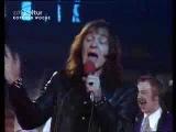Udo Lindenberg - Rock'n'Roller