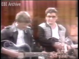 Everly Brothers International Archive   I Know Love  - The Videoclip (1985)