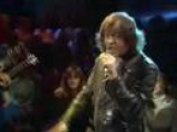 Udo Lindenberg &amp Panik Orchester - Riki Masorati 1977