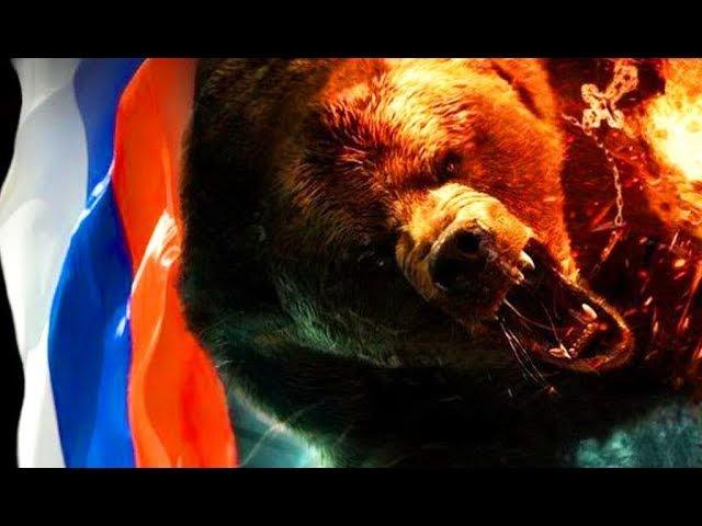 Шахназаров с Соловьёвым напужали либералов Русским миром!