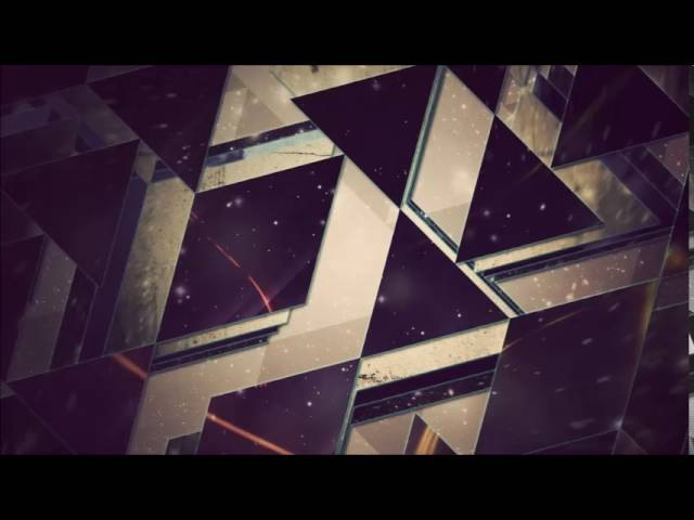 East Cafe: The Inverted Pyramid (Andrea Cassino Remix)