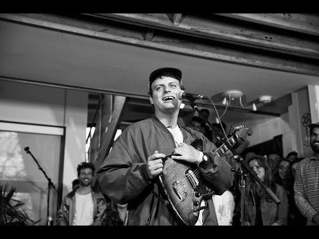 Mac DeMarco | House Of Strombo
