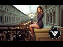 New Autumn Deep House Music 2017 Best Of Chill Out Mix by Viet melodic 9