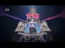 TuCity TV - Уличные ТАНЦЫ 79 Выпуск