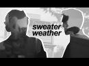 ►archiejughead sweater weather