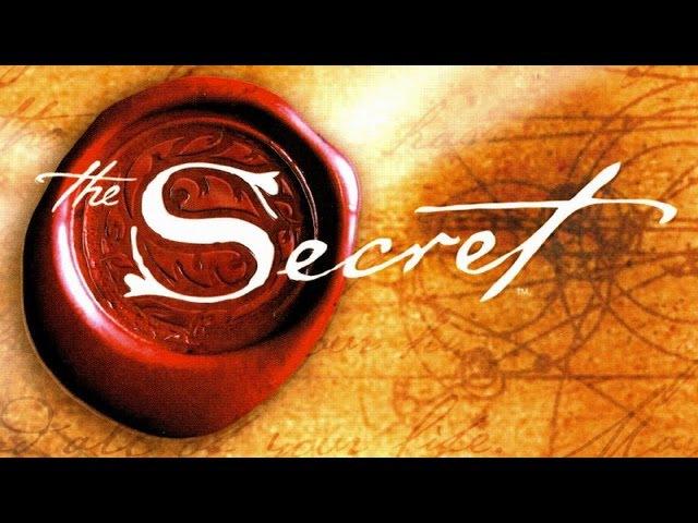 Секрет Фильм Смотреть онлайн в хорошем качестве