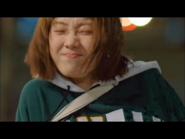 Weightlifting Fairy Kim Bok-Joo EP6 | Troller Jung Joon-Hyung and victims are Kim Bok-Joo again