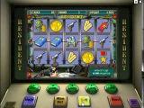 Проверяем стратегию в онлайн казино в игровые автоматы РЕЗИДЕНТ СЕЙФЫ