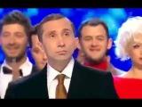 Путин Смеялся до Слез от шуток своего Двойника из КВН!