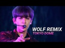 EXO_ Wolf - The EXO'rDIUM in Japan [HD]