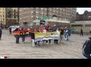 ChizhNY: Шараут 19 Гей парад, Путин - Hello!