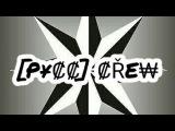 PYCC CREW KILLMONTAGE (feat. Malik) + R.I.P RELAX_P-996 a.k.a  x_X_RELAX89_X_x +R.I.P l-NoMistakes