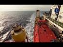 Жить морем Рыбалка в Охотском море Конвейер