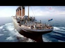 Titanic - My Heart Will Go On - Instrumental Flute and Uilleann Pipe HD