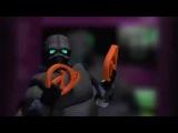 Когда Valve спустя 19 лет выпустили патч к первой Half-Life и ты понял, что это ЧТО-ТО ЗНАЧИТ.