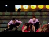Битва хоров (Украина) Хор Наталии Гордиенко - Single Ledies TATAMUSIC