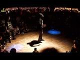 Knuckleheads-Cali vs Skill Methodz  OUTBREAK 6  strife.tv