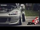 Best of JDM