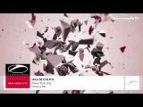 Alex M.O.R.P.H. - New York City (Original Mix)