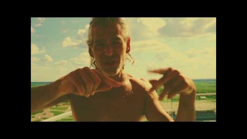 Matisyahu- Shade From The Sun (Music Video)