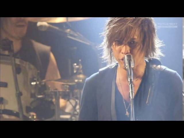 INORAN-Rediscover on Another