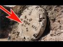 Находки, которые НАЧИСТО опровергают наши учебники истории. Тайна древних высокоразвитых цивилизаций