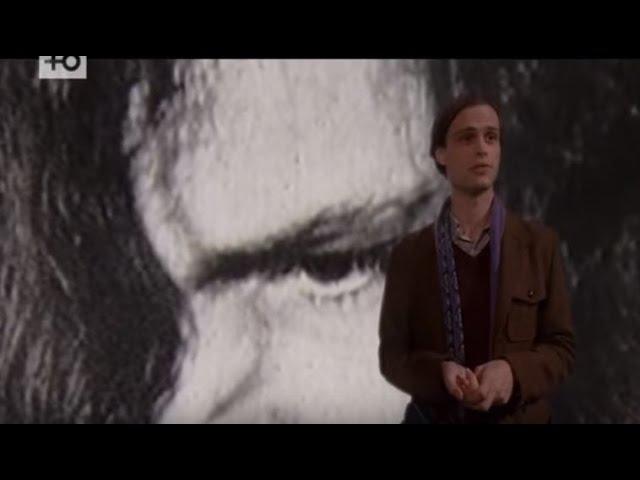 «Мыслить как преступник» - 10 серия - Характеристики Преступника
