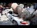 Earthquake Mexico #Earthquake #BREAKING 7.1 magnitude earthquake strikes Mexico City
