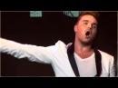 Александр Панайотов - Give Me your Fantasy Б2