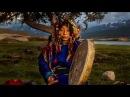 Шаманские мотивы Средней Азии - музыка для гипноза / медитации / транса Hypnotic SHAMANIC music