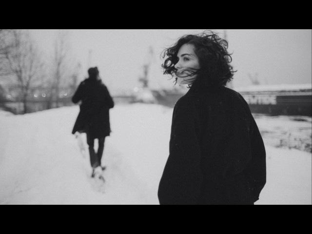 Joe Dassin - Et si tu nexistais pas (Malcom B Remix)