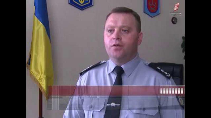 У Вінниці поліція викрила 5 закладів забороненого грального бізнесу 14 06 2017