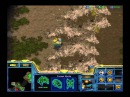 StarCraft Brood War FPVOD 26 12 2008 White Ra Микро игра в PvP
