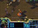 StarCraft Brood War [FPVOD] 02 11 2009 White Ra from Korea