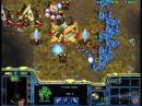 StarCraft Brood War [FPVOD] 26 10 2008 White Ra Междоусобная война