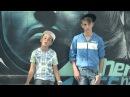 Si Tú No Estás - Adexe Nau (Nicky Jam Cover)